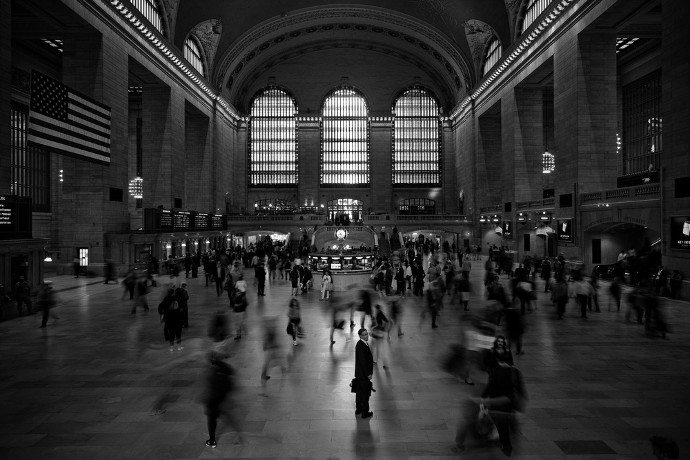 2015-05-14-NYC-0037.jpg