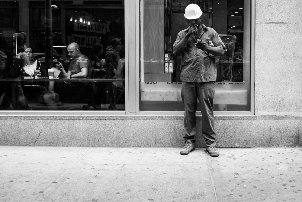 2015-05-14-NYC-0129.jpg