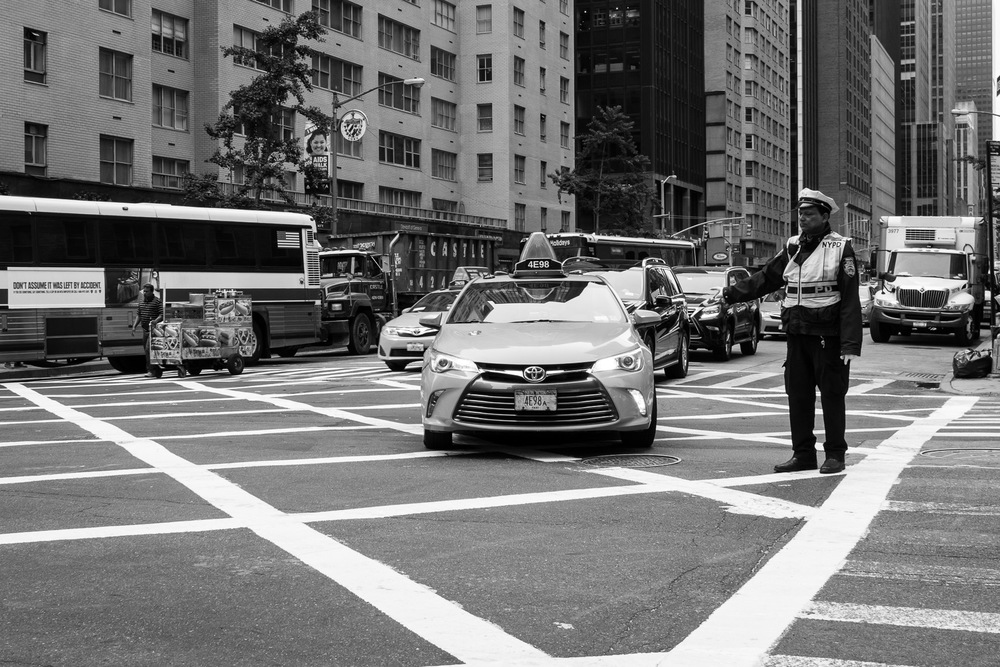 2015-05-14-NYC-0136.jpg