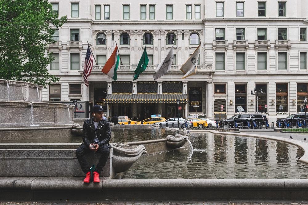 2015-05-14-NYC-0160.jpg