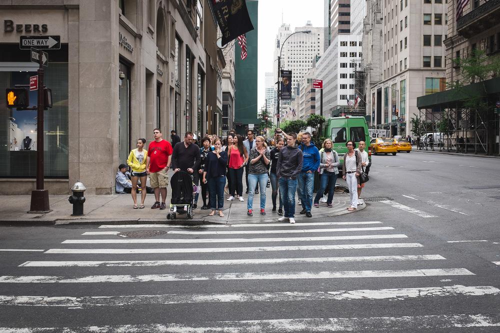 2015-05-14-NYC-0171.jpg