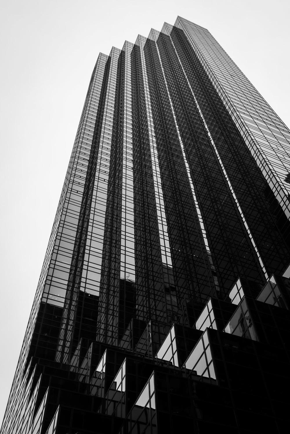 2015-05-14-NYC-0178.jpg