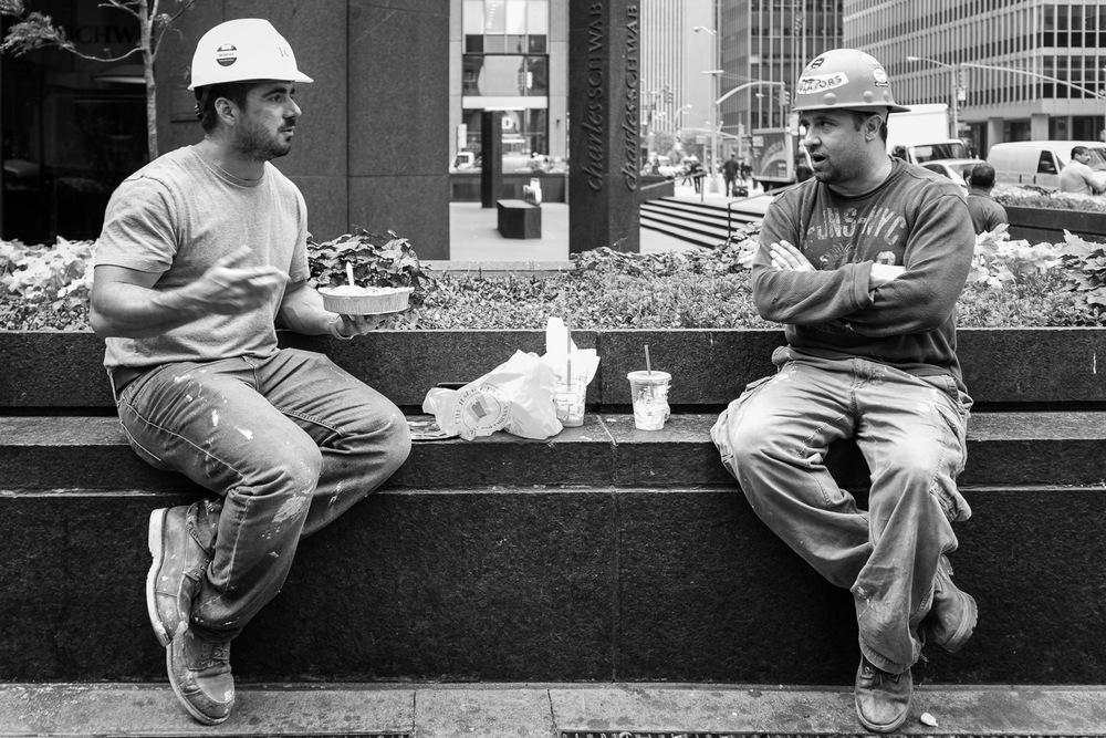 2015-05-14-NYC-0203.jpg
