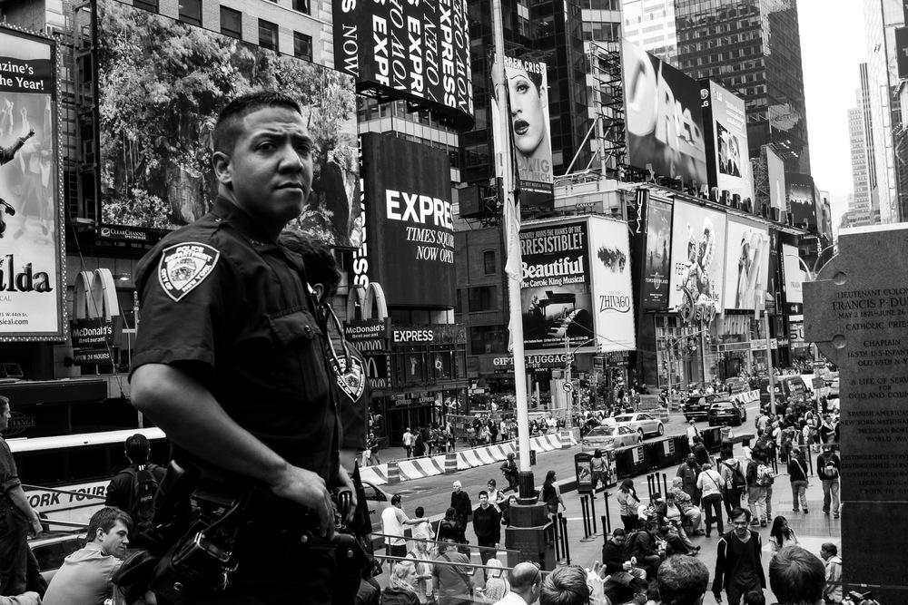 2015-05-14-NYC-0222.jpg