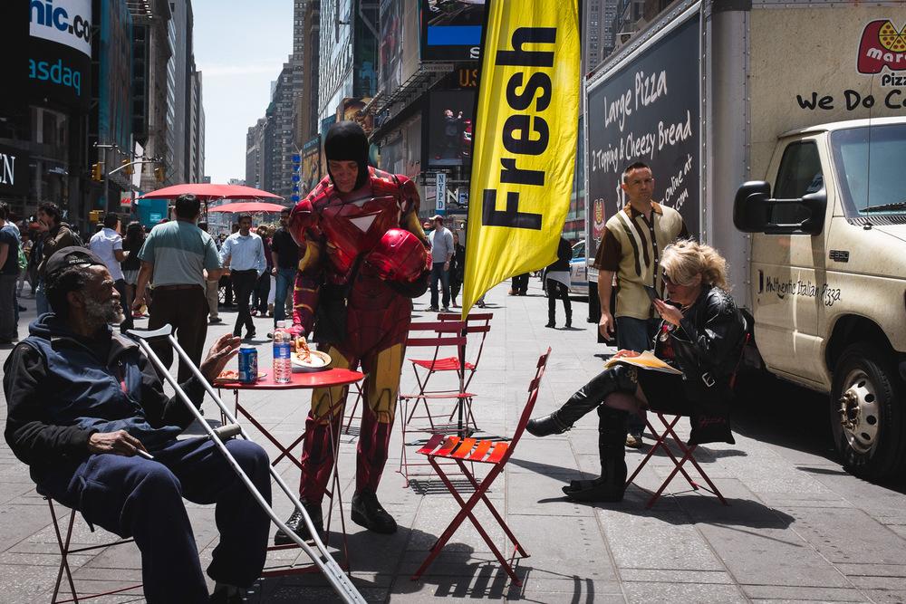 2015-05-14-NYC-0238.jpg