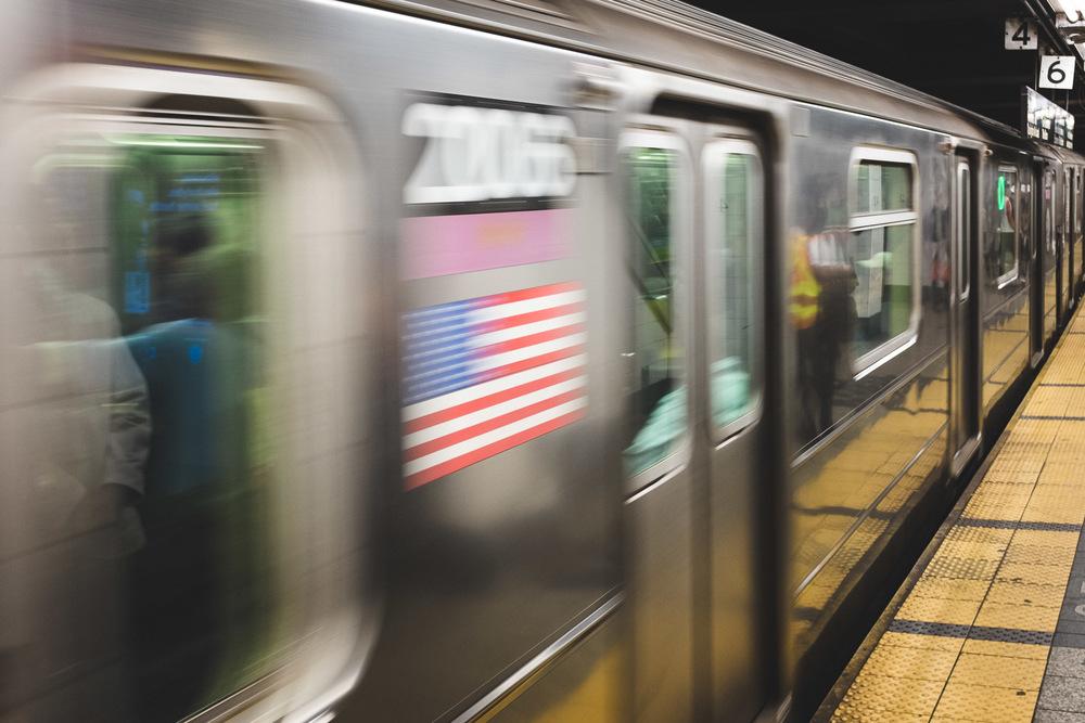 2015-05-14-NYC-0329.jpg