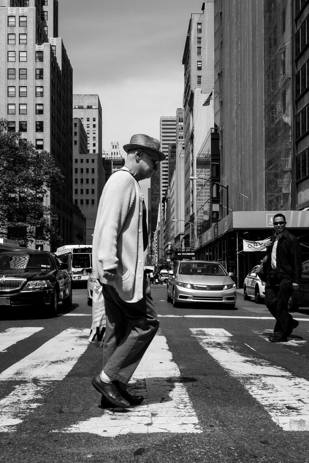 2015-05-14-NYC-0325.jpg