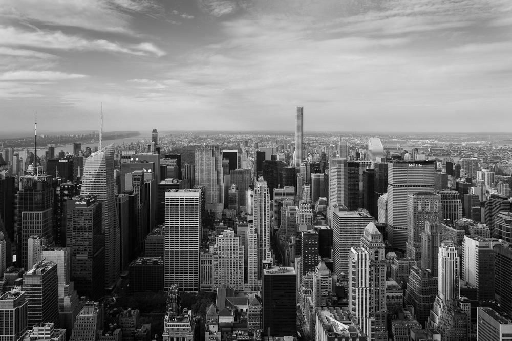 2015-05-14-NYC-0362.jpg