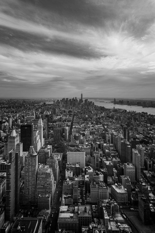 2015-05-14-NYC-0414.jpg