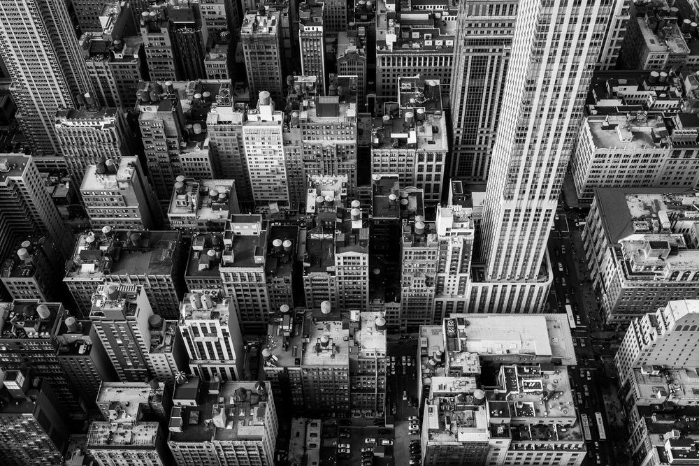 2015-05-14-NYC-0366.jpg