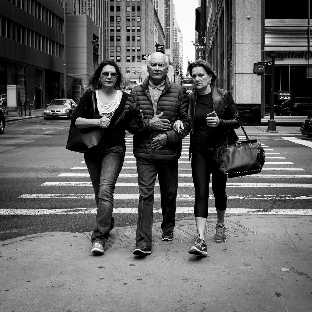 2015-05-14-NYC-0550.jpg