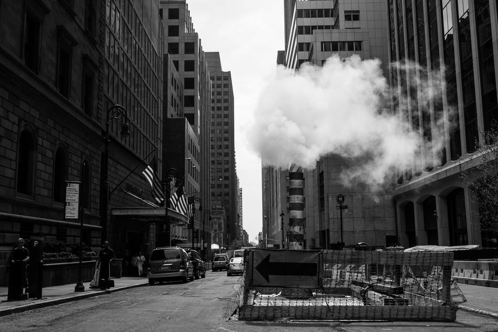 2015-05-14-NYC-0572.jpg