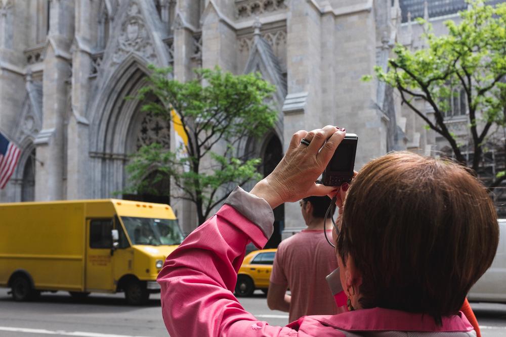 2015-05-14-NYC-0593.jpg