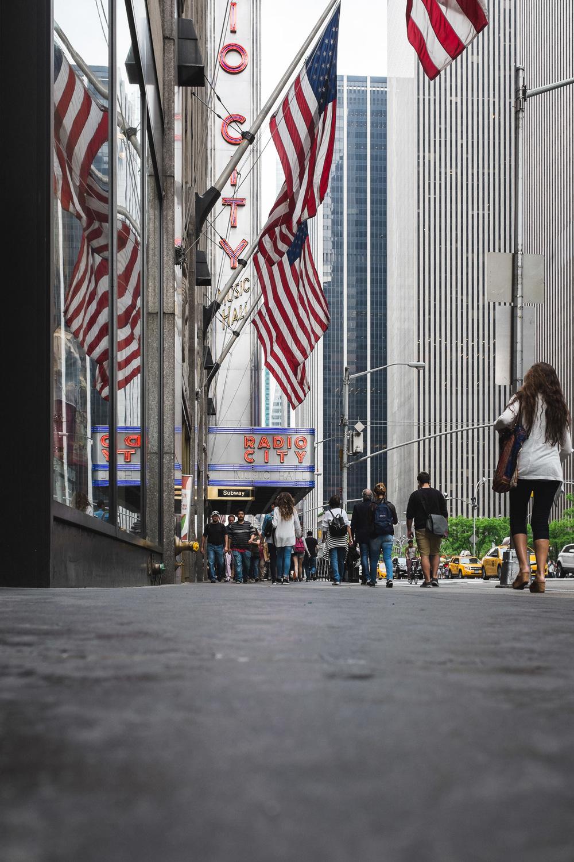 2015-05-14-NYC-0678.jpg