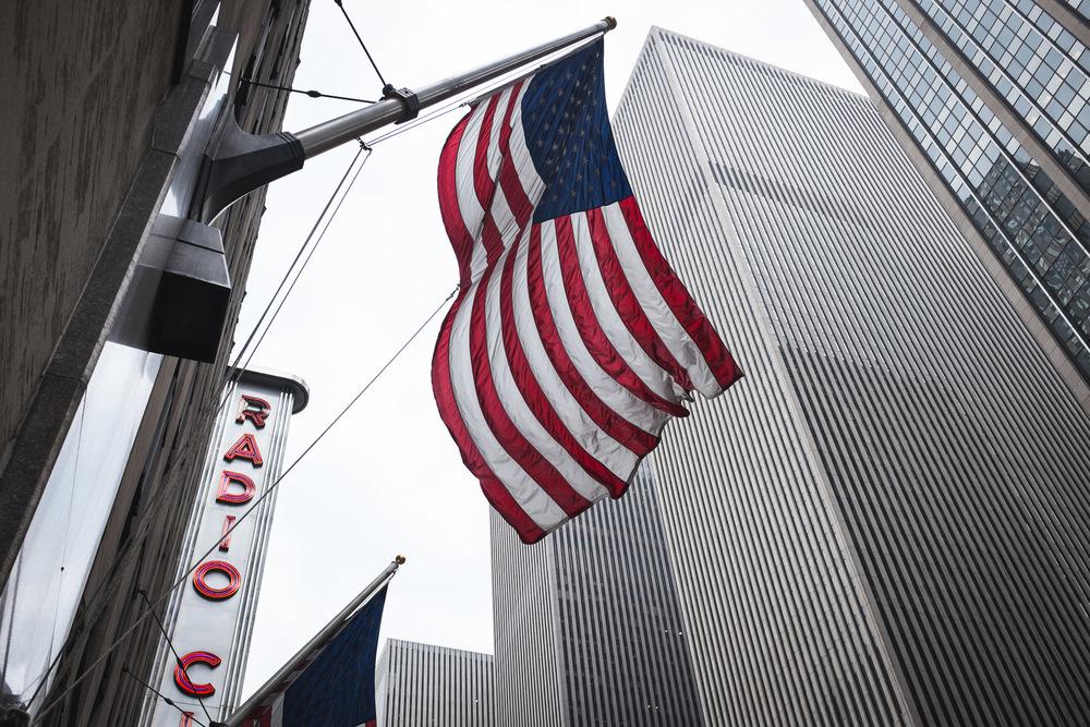 2015-05-14-NYC-0681.jpg