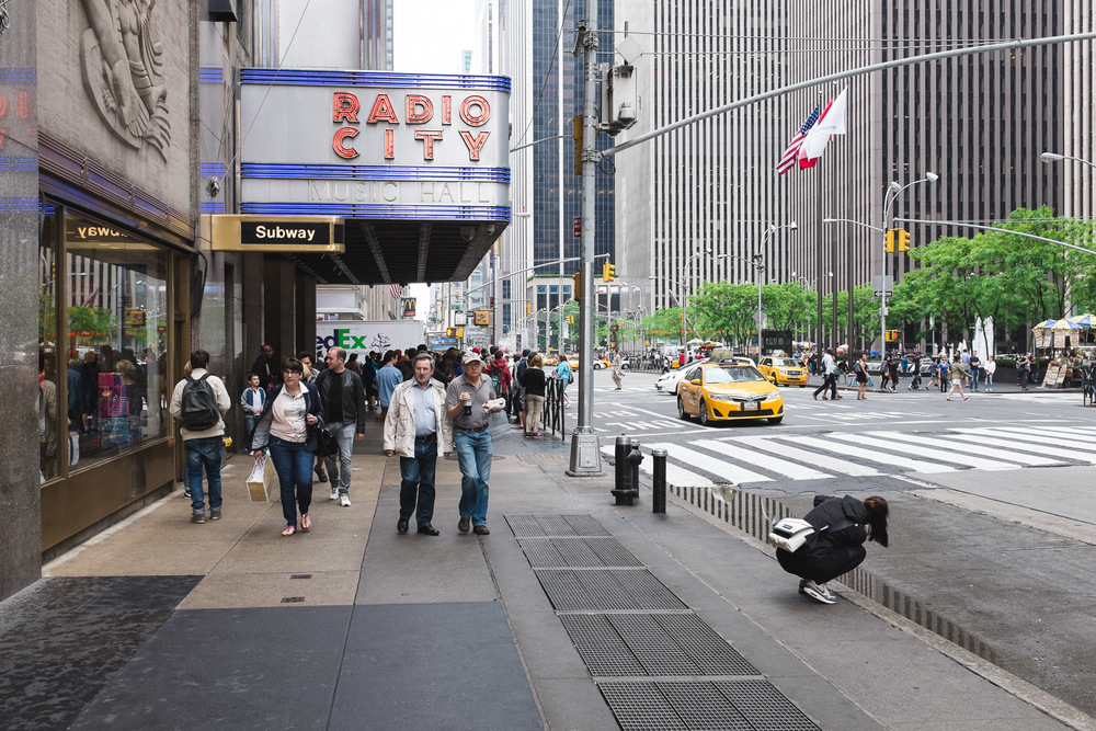 2015-05-14-NYC-0682.jpg