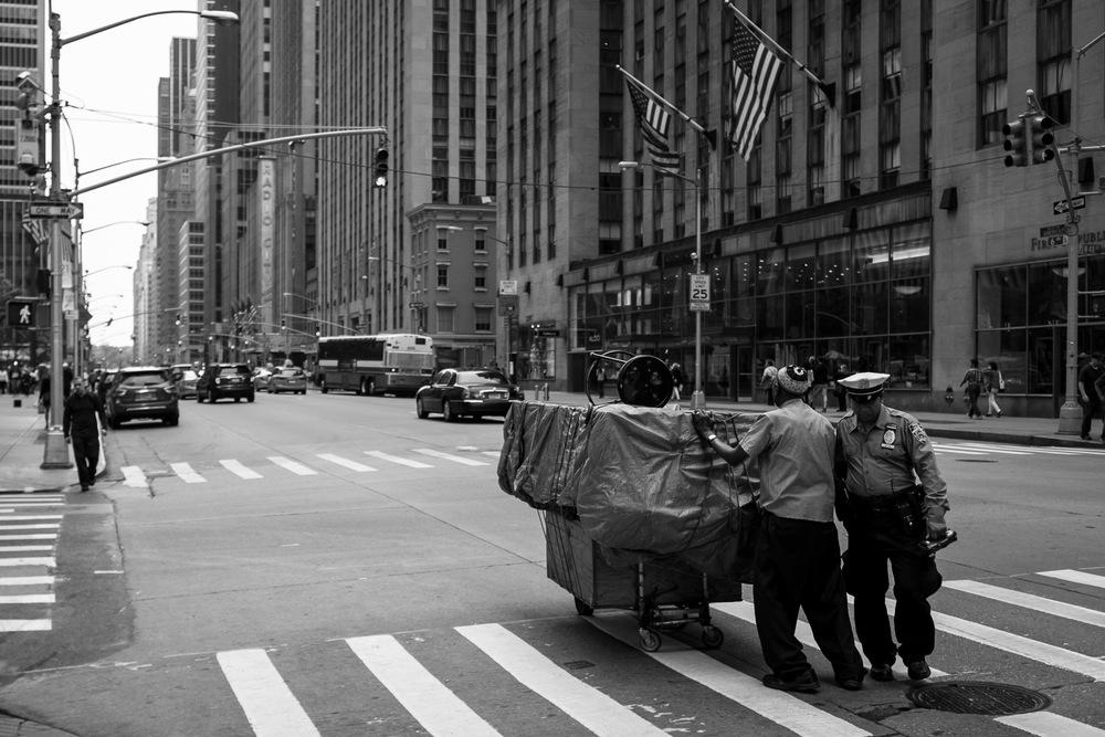 2015-05-14-NYC-0731.jpg