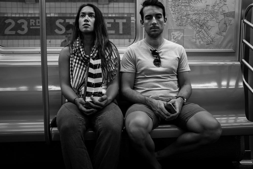 2015-05-14-NYC-0747.jpg