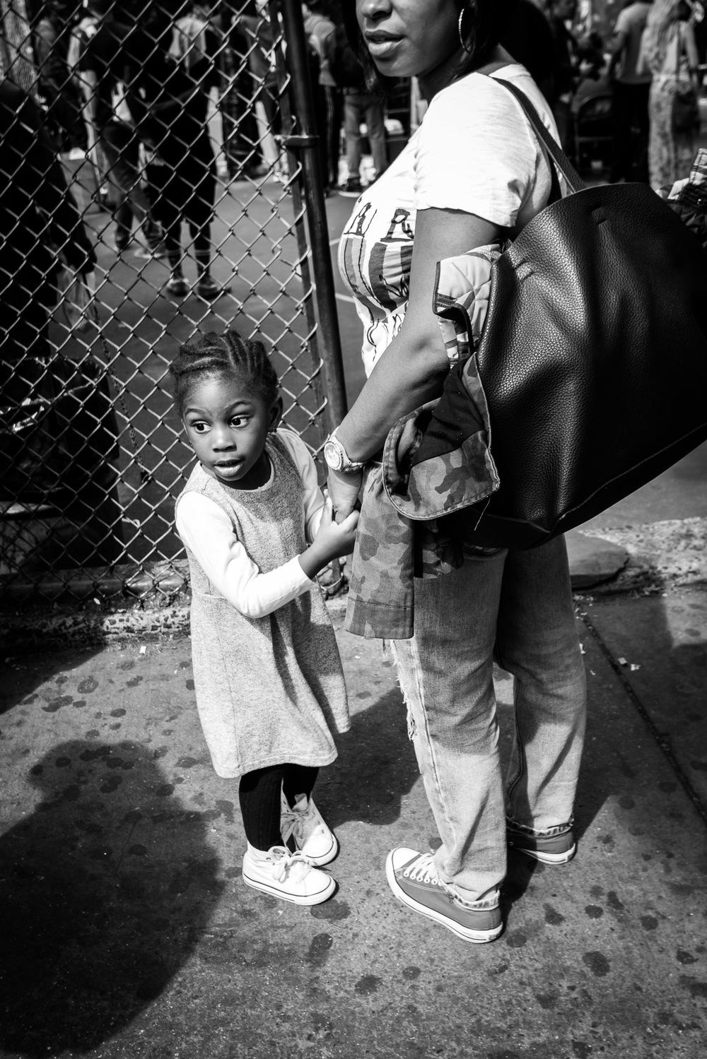 2015-05-14-NYC-0758.jpg
