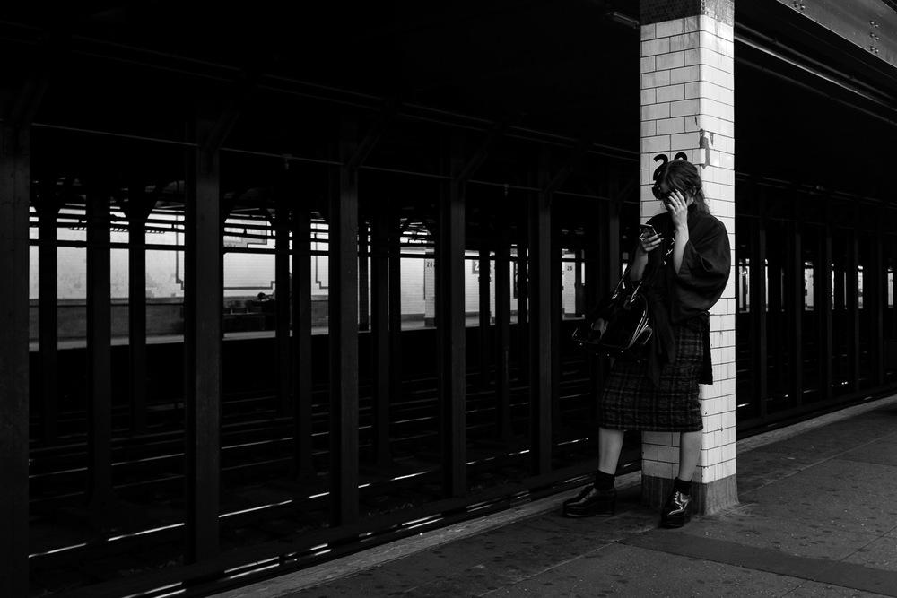 2015-05-14-NYC-0811.jpg