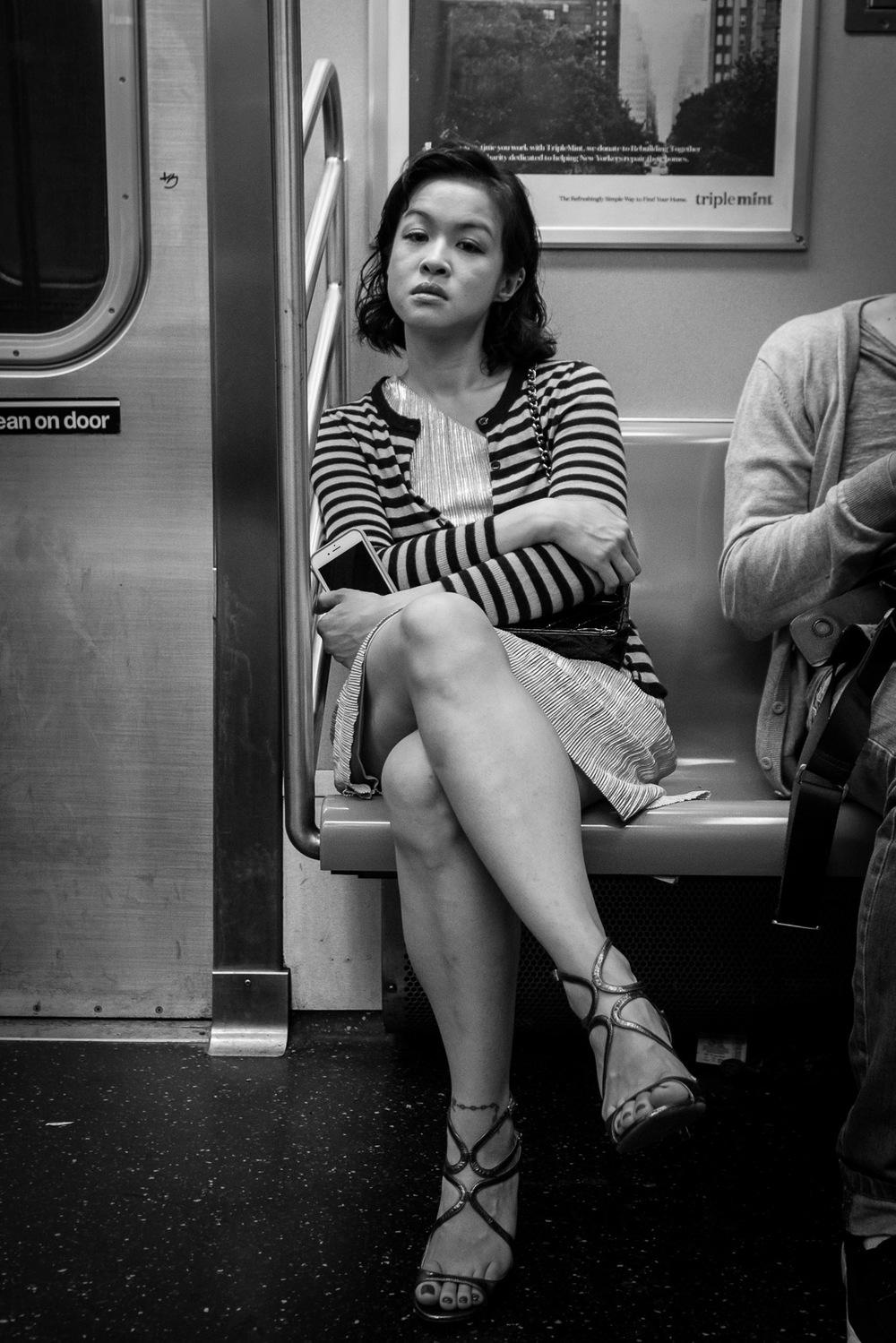 2015-05-14-NYC-0818.jpg