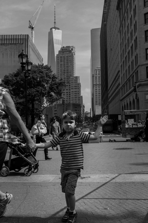 2015-05-14-NYC-0843.jpg