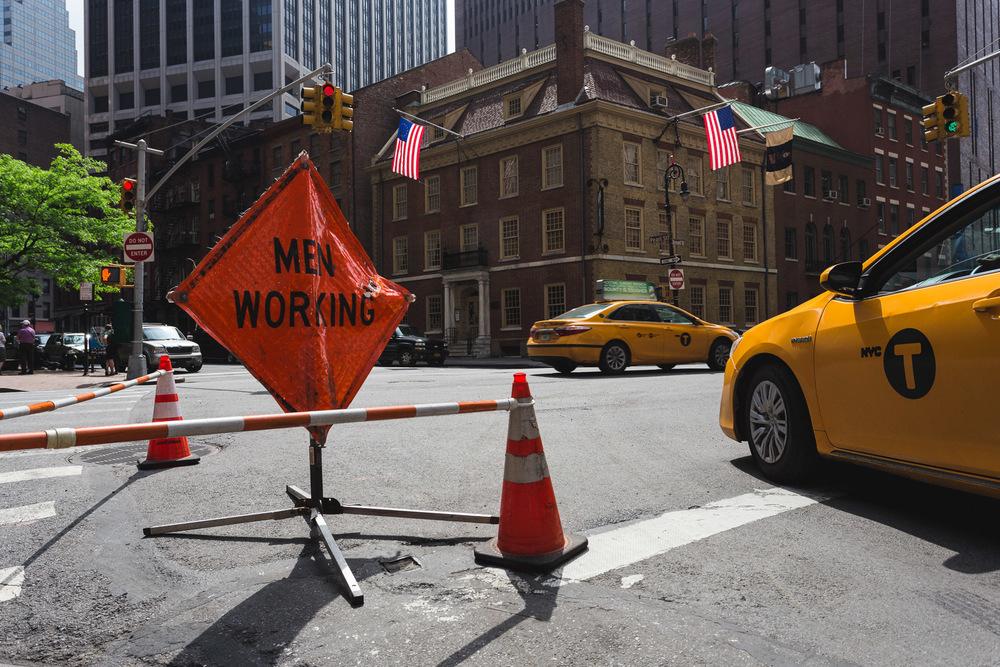 2015-05-14-NYC-0861.jpg