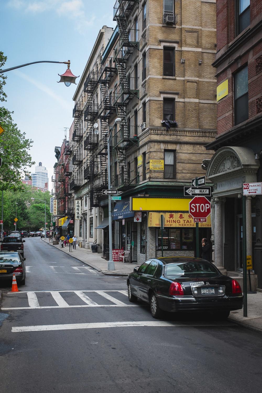2015-05-14-NYC-0979.jpg