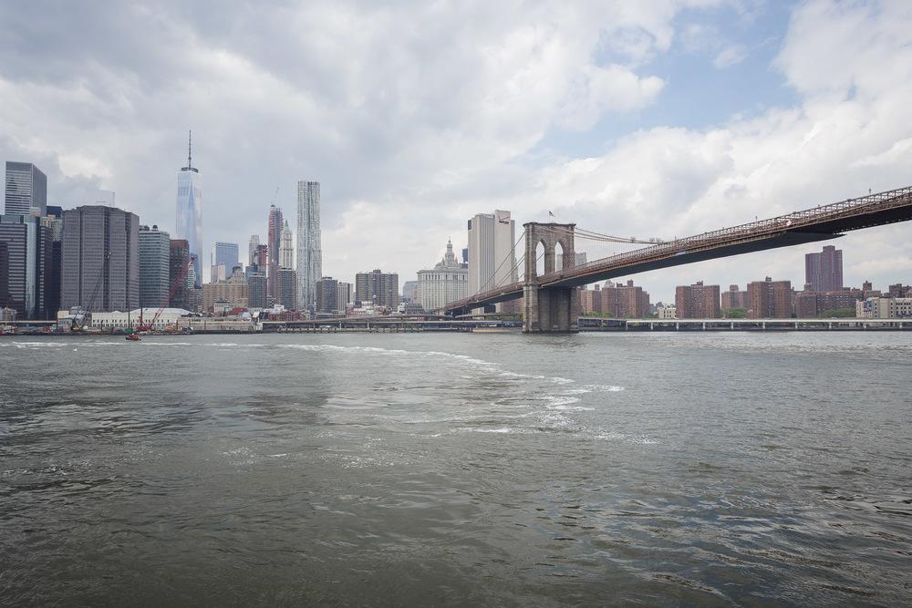 2015-05-14-NYC-1055.jpg