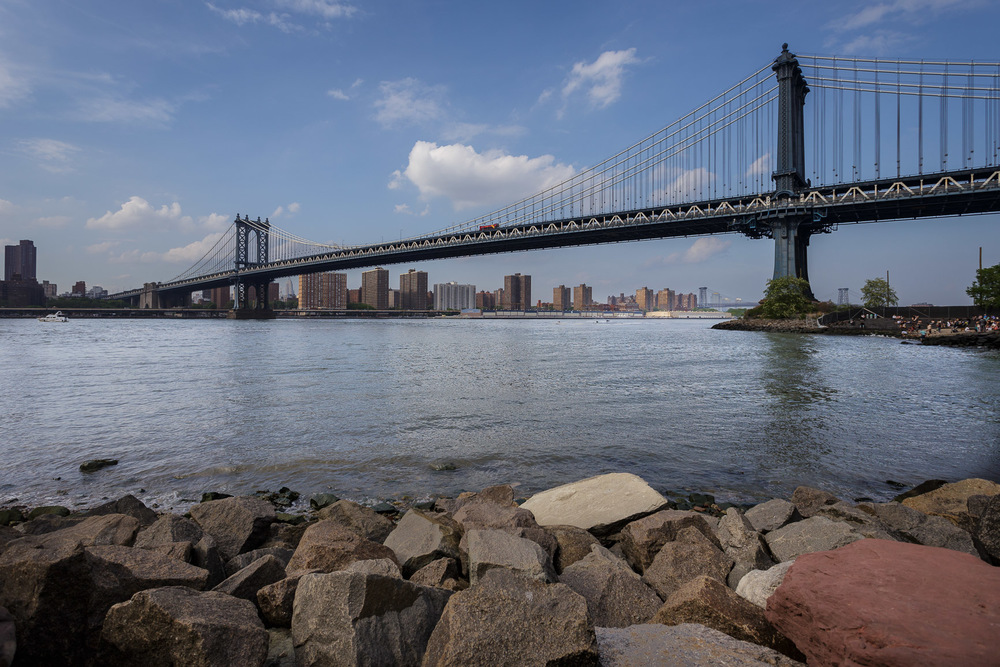 2015-05-14-NYC-1091.jpg