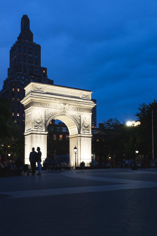 2015-05-14-NYC-1618.jpg
