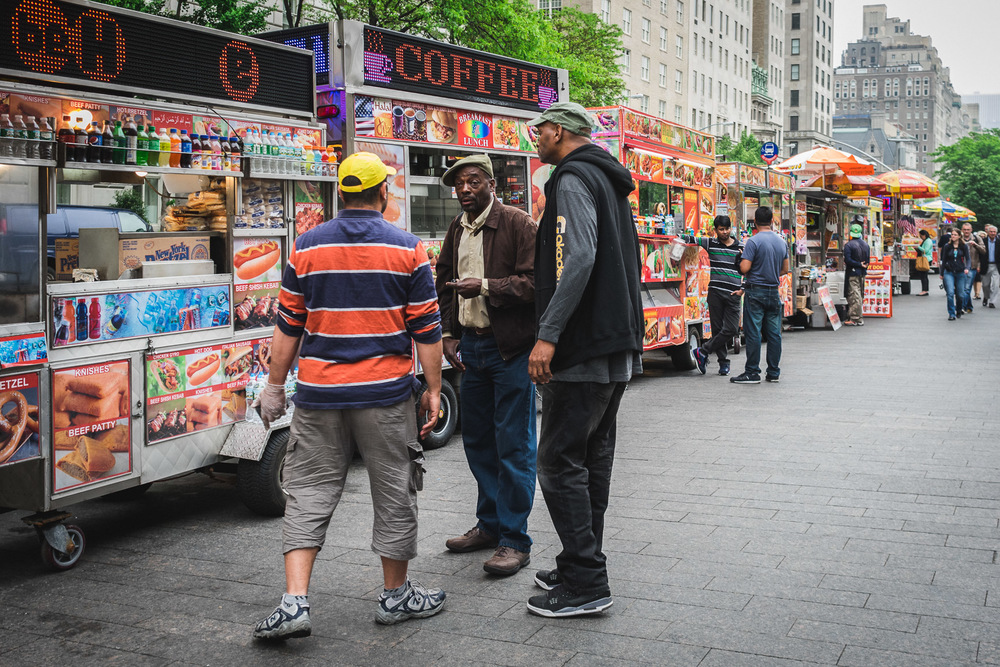 2015-05-14-NYC-1663.jpg