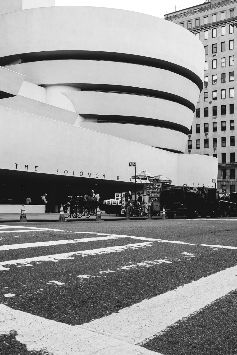 2015-05-14-NYC-1711.jpg