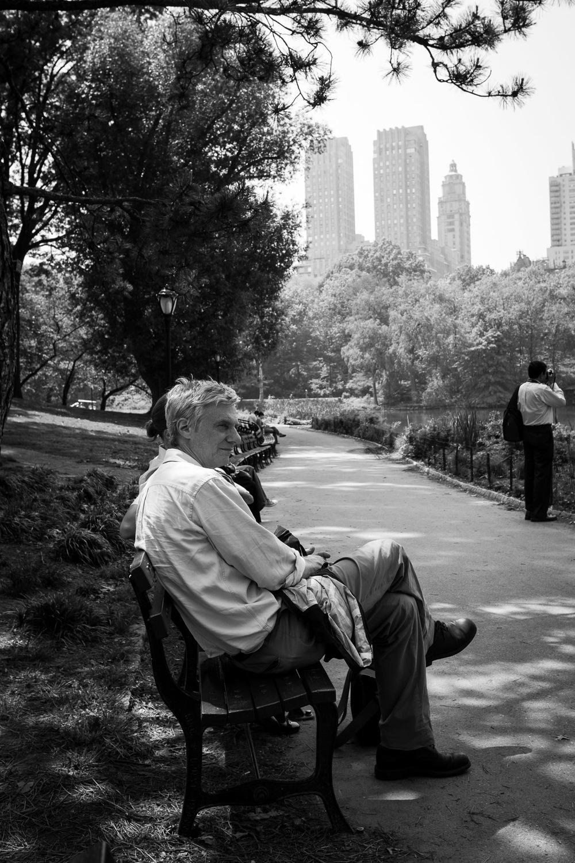 2015-05-14-NYC-1866.jpg