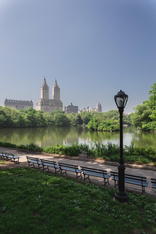 2015-05-14-NYC-1879.jpg