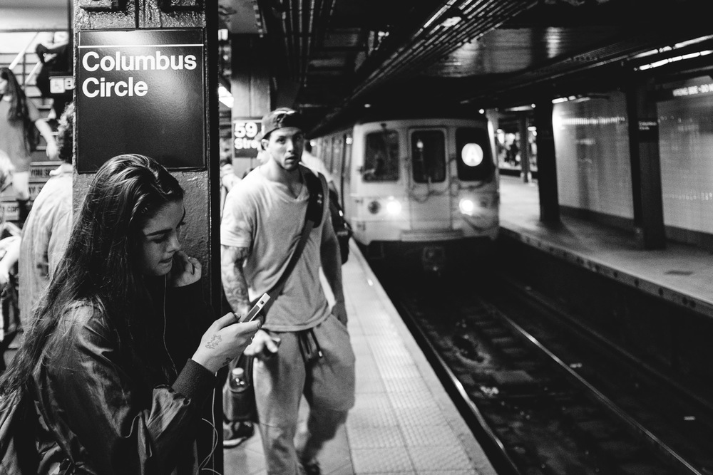 2015-05-14-NYC-1926.jpg