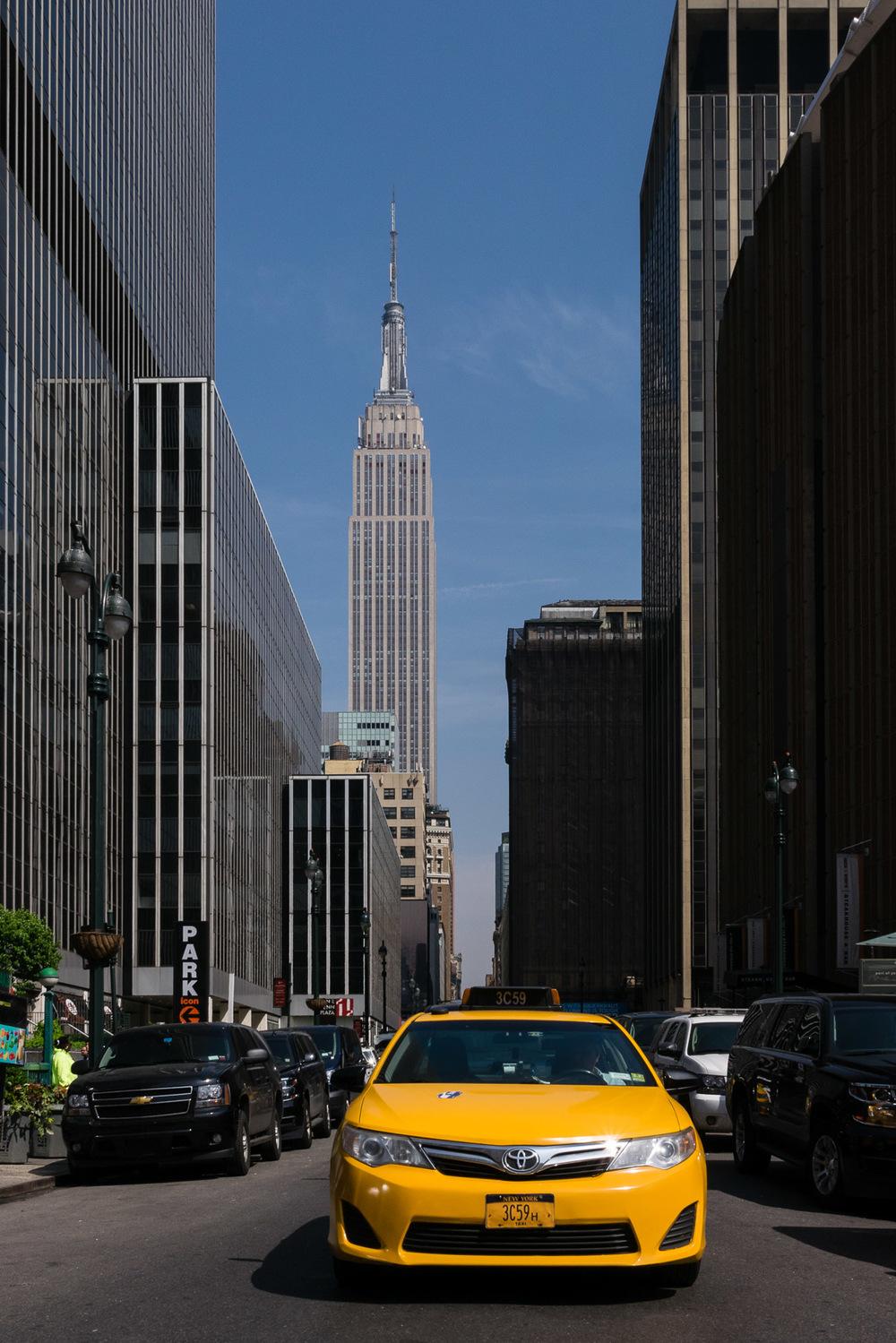 2015-05-14-NYC-1931.jpg