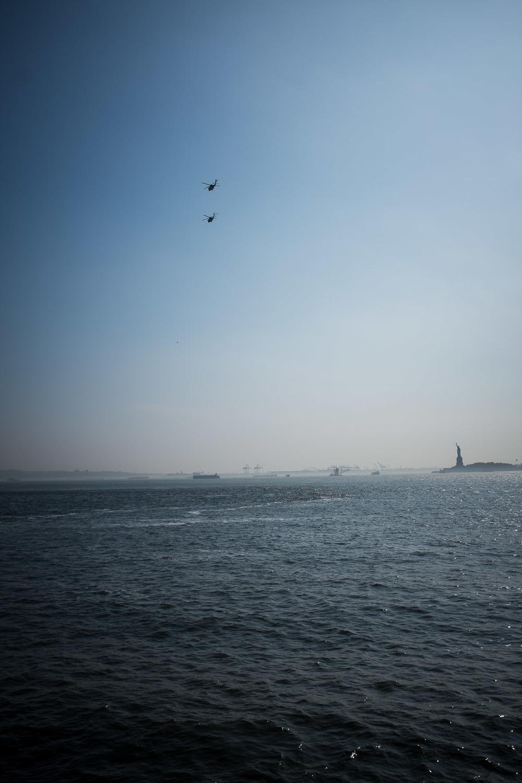 2015-05-14-NYC-1945.jpg