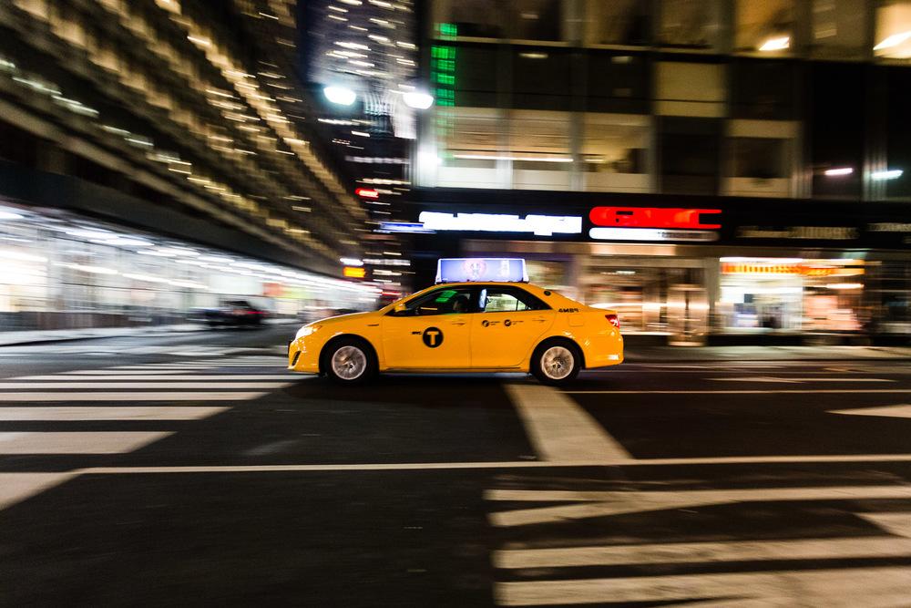 2015-05-14-NYC-2087.jpg