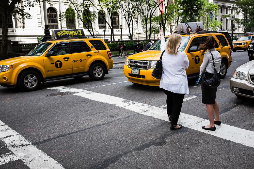 2015-05-14-NYC-2136.jpg