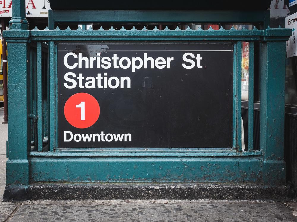 2015-05-14-NYC-2334.jpg