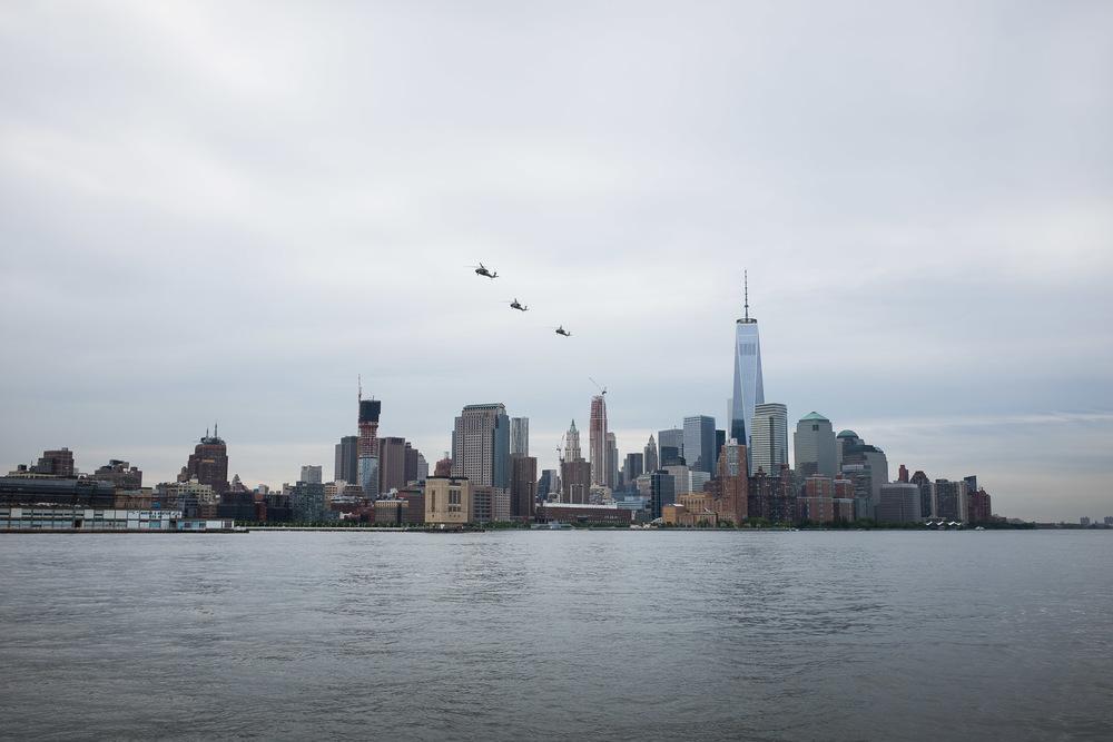 2015-05-14-NYC-2473.jpg