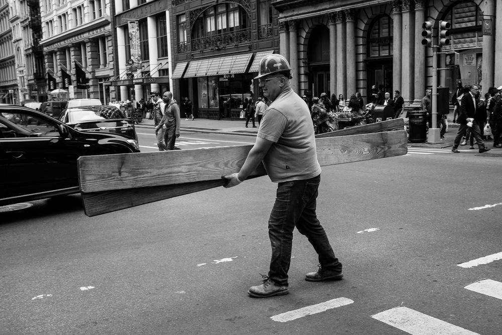 2015-05-14-NYC-2603.jpg