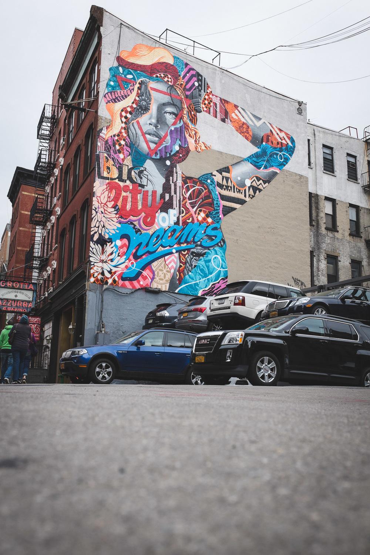 2015-05-14-NYC-2656.jpg