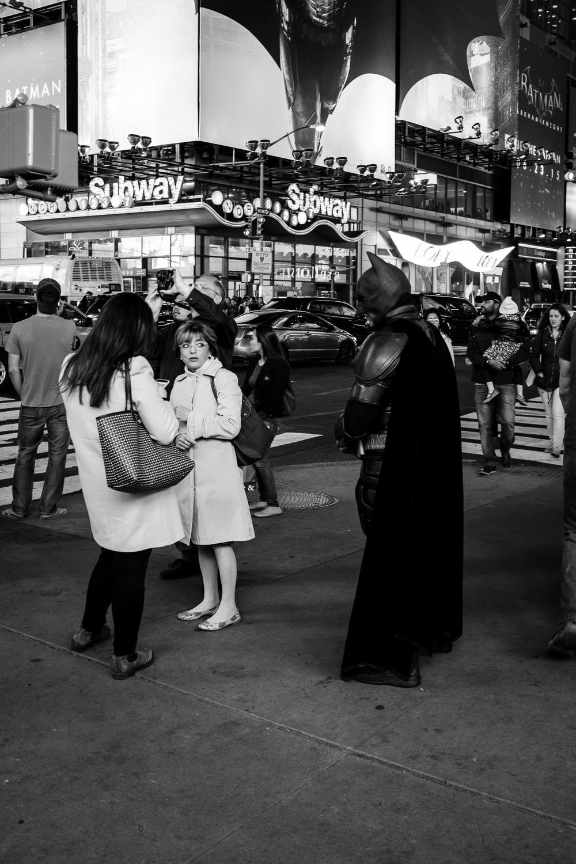 2015-05-14-NYC-2885.jpg