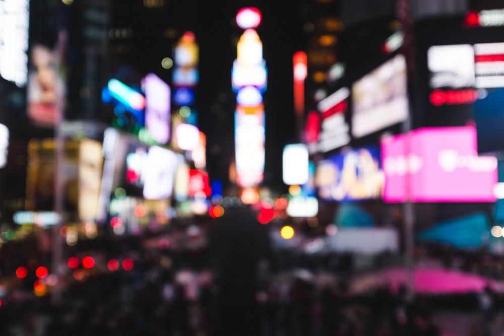 2015-05-14-NYC-2918.jpg