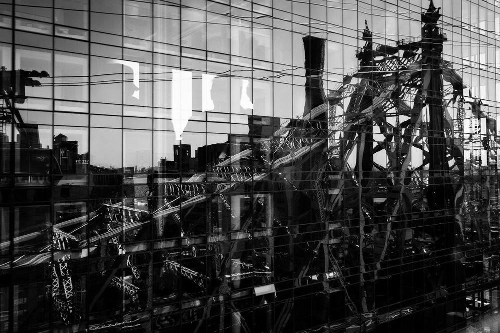 2015-05-14-NYC-3046.jpg
