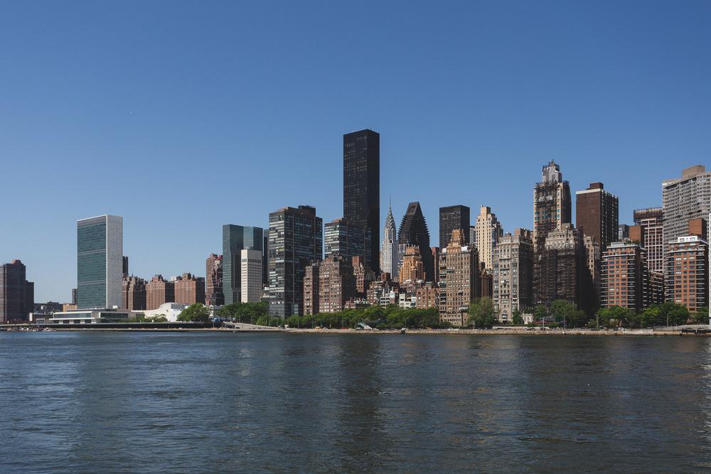 2015-05-14-NYC-3087.jpg