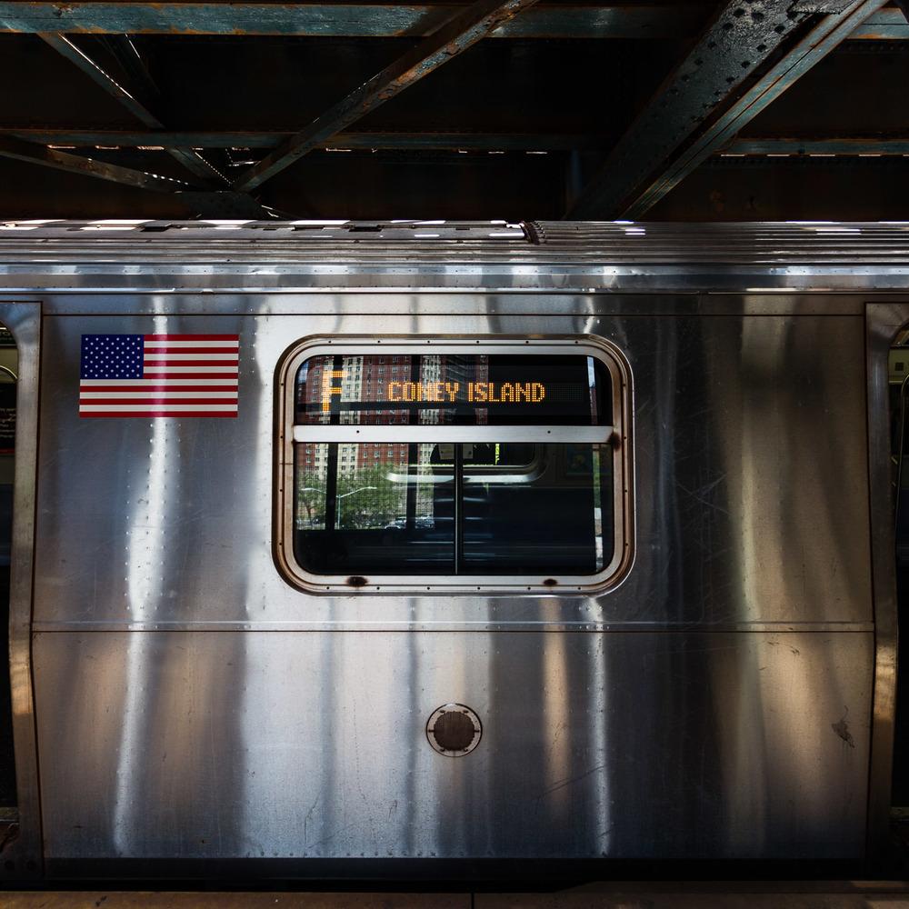 2015-05-14-NYC-3172.jpg