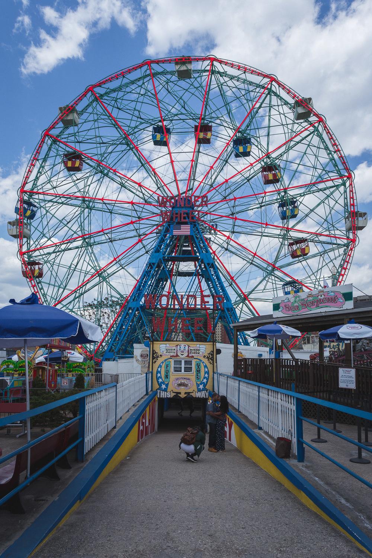 2015-05-14-NYC-3255.jpg